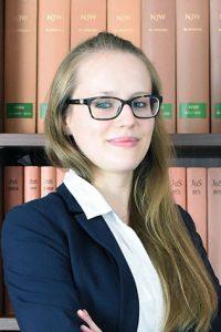 Jessica Kirn