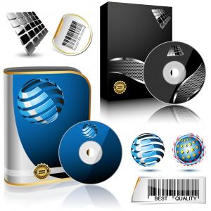 Ermittlungen der Staatsanwaltschaft nach Ebay Software Kauf