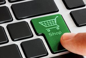 Online - Shopping