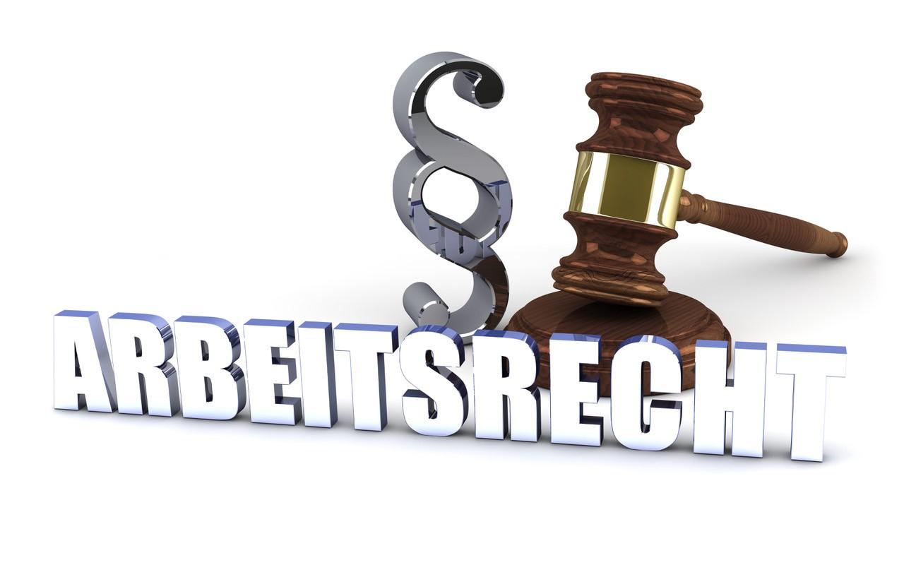 Arbeitsrecht, Ausschlussfristen, Ersatzansprüche, Ausschlussfrist, Selbstbeurlaubung