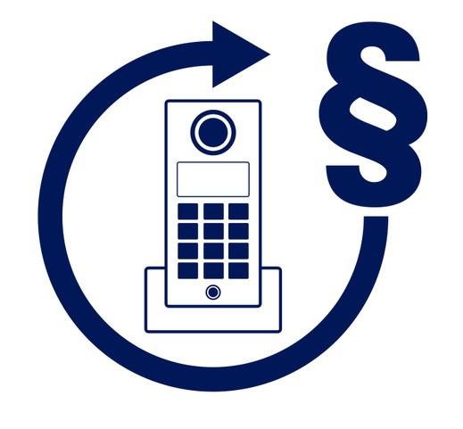 § 3 TKG; § 66 TKG; 0190; 0900; Höchstgrenze; Kosten; Mehrwertdiensterufnummern; Missbrauch; Preise; Preishöchstgrenze; Rufnummer; Telekommunikationsgesetz; TKG