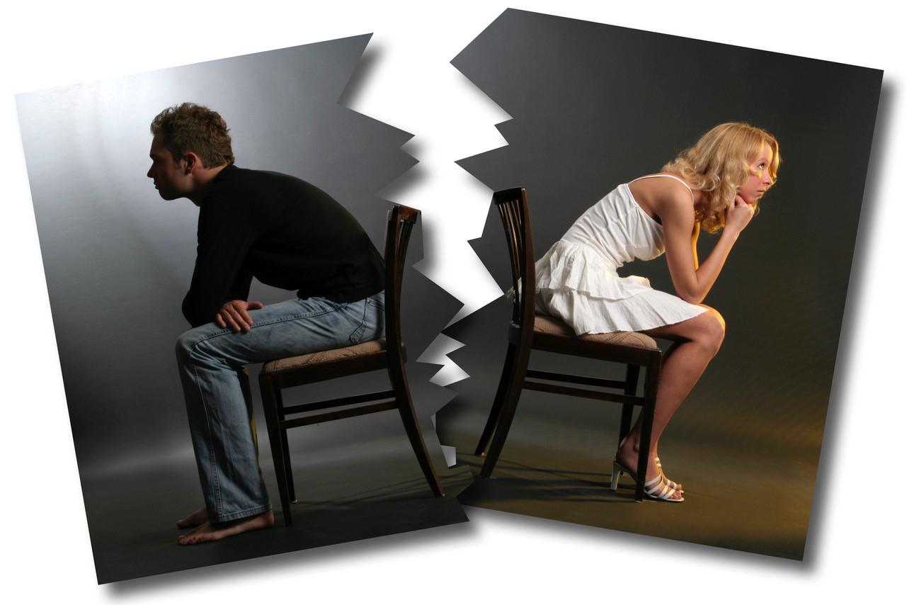 Scheidung, TRennung, Härtefall, Härtefallscheidung, Familienrecht, TRennungsjahr, Mediation, Mediatorin, Kanzlei, Beratung, Gericht