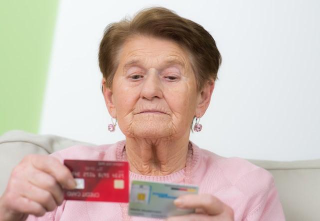 KVdR, Krankenkasse, Rentner, Tarif, gesetzliche Rente, Krankenkassentarif, finanzieller Vorteil, 9/10-Regelung, neun-zehntel-Regelung