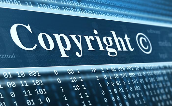 Urheberrecht, Copyright, GNU-Lizenz, Software