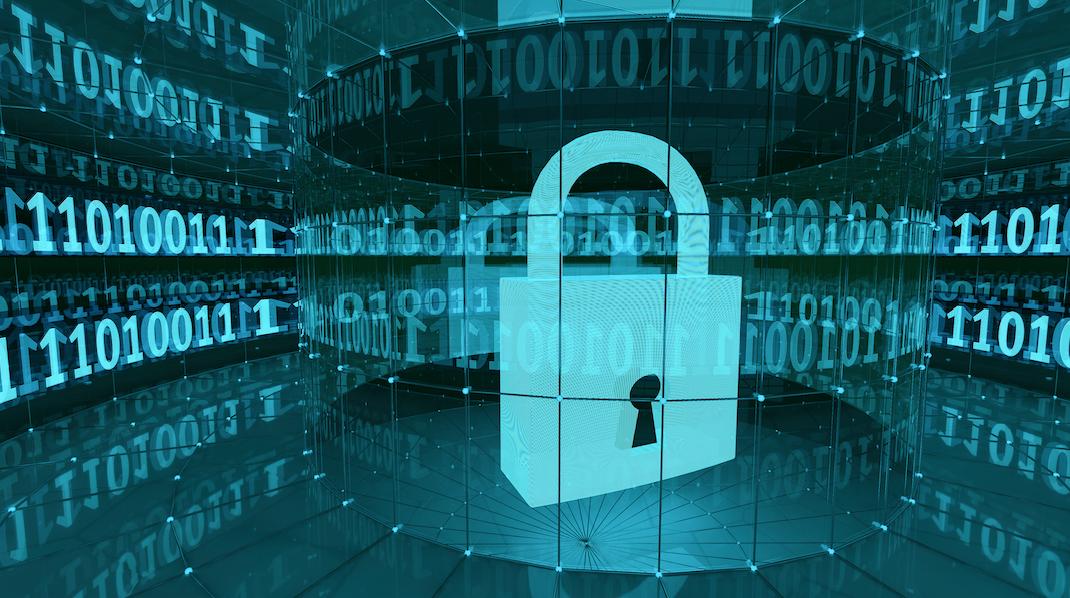 Datenschutzbeauftragter, Datenschutz, Datenschutzgrundverordnung, Mai 2018, Neuregelungen