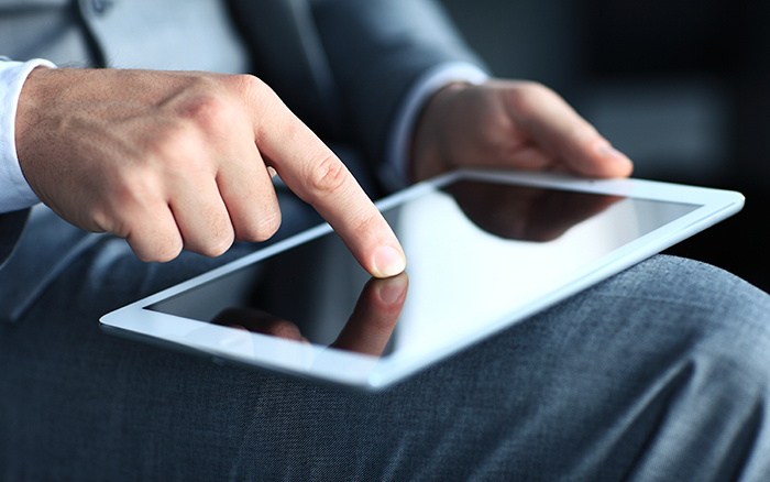 Mi Pad, iPad, Apple, Xiaomi, Markenrecht, EuG, Markenstreit