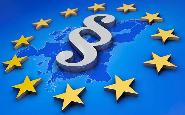 OS-Plattform, ODR-Verordnung, ODR, Online Dispute Resolution, Streitschlichtung, Streitschlichtungsplattform, EU, EU-Kommission, Onlinehandel, Online-Handel, E-Commerce