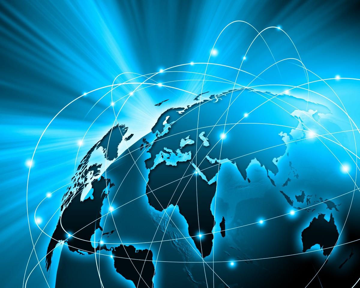 geoblocking, ecommerce, e-commerce, onlinehandel, online-handel, innereuropäischer markt, binnenmarkt, eu, europa