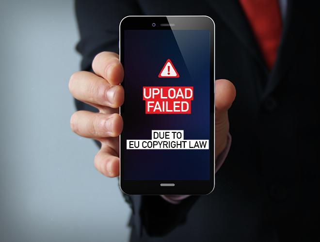 urheberrecht, urheberrechtsreform, eu, uploadfilter, upload filter, leistungsschutzrecht, copyright, copyright law